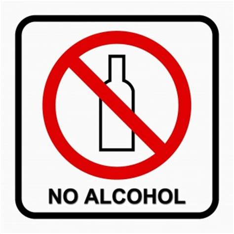 Alcohol advertising and exposure to alcohol essay