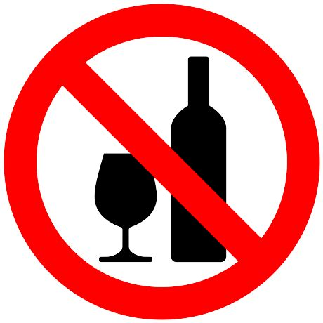 Effects of Alcohol Advertisements on Youth - Anti Essays