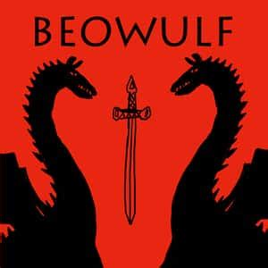 Essay of beowulf being a hero